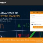 CryptoInvestor review