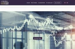 AEGLOBAL Invest