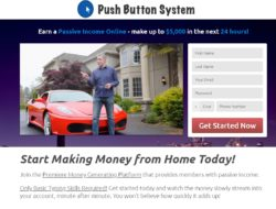 Push Button System review