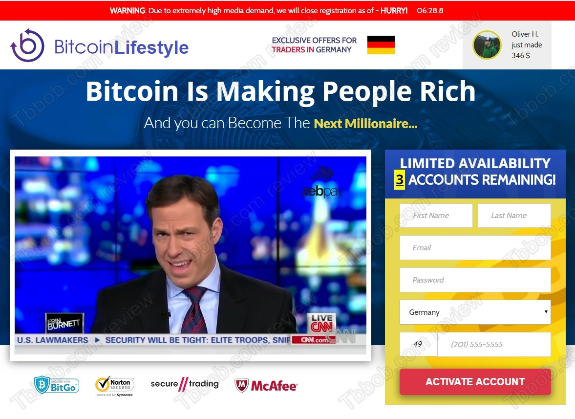is bitcoin investment legitimate best binary option broker 2020