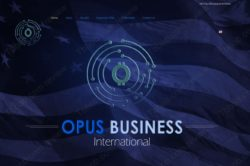 Opus Business review