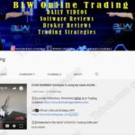 BLW Online Trading review