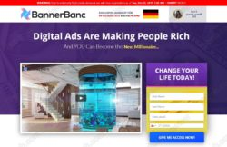 Banner Banc review
