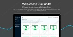 DigiFunds review