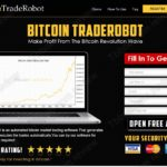 Bitcoin Trade Robot review