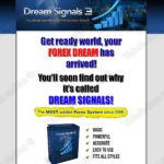 Dream Signals 3