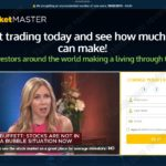 Market Master review