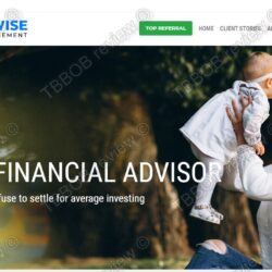 Pennywise Wealth Management review