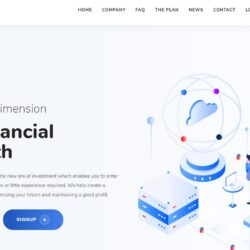 Review of Doxera