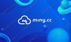 Review of Miny CC