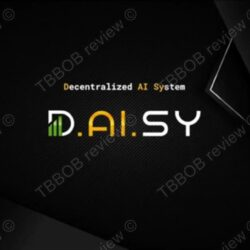 D.AI.SY review