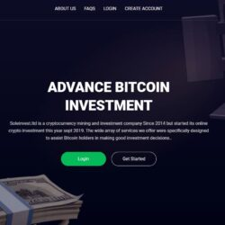 Soleinvest review