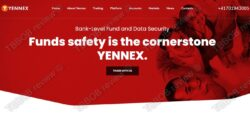Yennex review