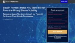 Review of Bitcoin Fortress