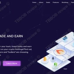 Coinphase review