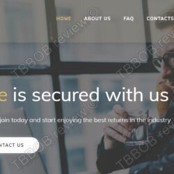 Review of Abasco Investment