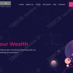 Review of Delcro Limited