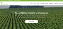 Agrichainx review