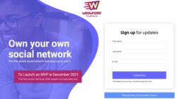 Review of Weownomy