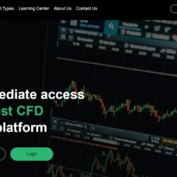 DoxFX review